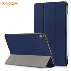Drop-proof Tablet Case With Side Pencil Groove for ipad 11inch and ipad 12.9inch 2018
