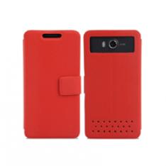 M Universal Smart Phone Case