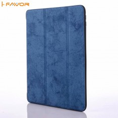 Soft Tablet Case for ipad 11inch and ipad 12.9inch 2018