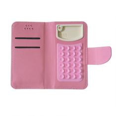 Candy Sucker Universal Phone Case
