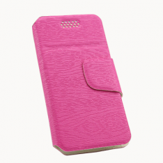 Folding-Glue  Universal Phone Case