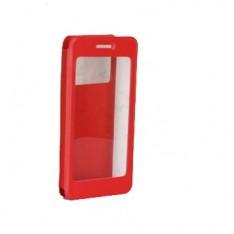 W-Universal Smart Phone Case