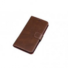 Folio Wallet Leather Case