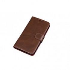 Folio Wallet Leather Case